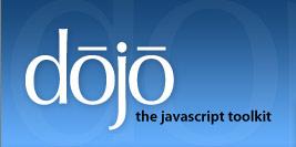 dojo_logo_final.jpg