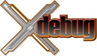 xdebug-logo.png