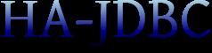 ha-jdbc.png