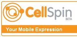 cellspin_logo.jpg