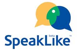 speaklite.jpg