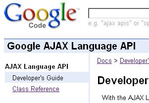 google_logo_api.png
