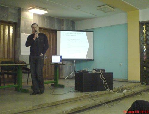 codecamp_yandex.jpg