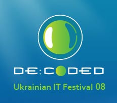 decoded_logo.jpg