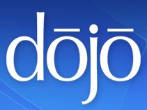 dojo_logo