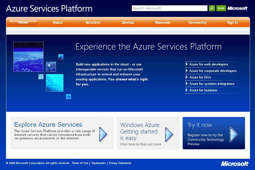 azure_service_platform