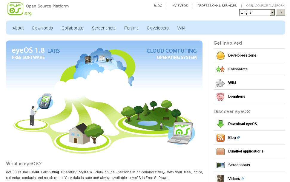 eyaos_site