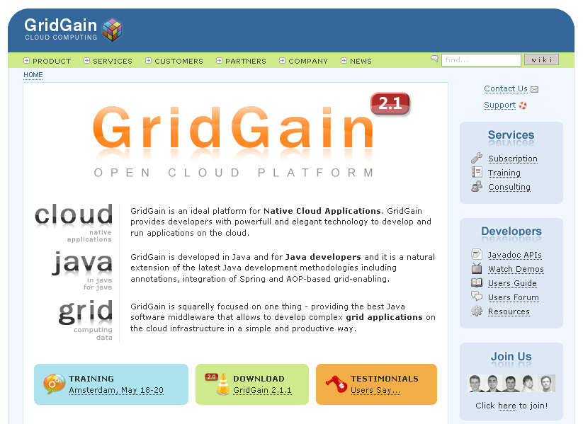 grid_gain_java_platform