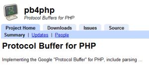 pb4php_logo