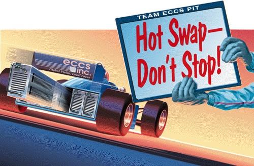 hotswap